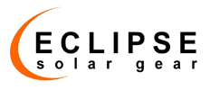 Eclipse Solar Gear